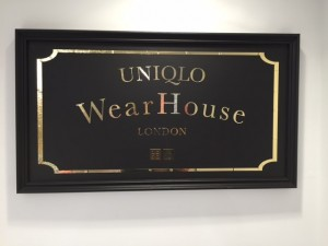 uniqlo-wear-house